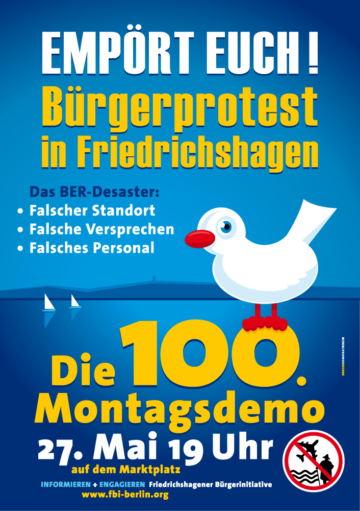 100.Montagsdemo_in_Berlin_Friedrichshagen