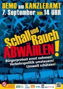 Schall_und_Rauch_Kanzleramt_07.September_2013