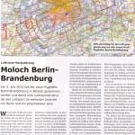 Aerokurier 2011_12_Seite 1 von 2