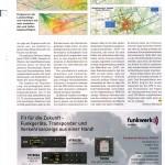 Aerokurier 2011_12_Seite 2 von 2