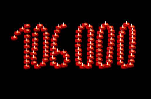 Kerzen_Volksbegehren