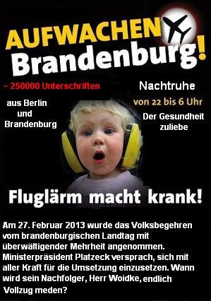Aufgewachen-Brandenburg_27.Februar_2014