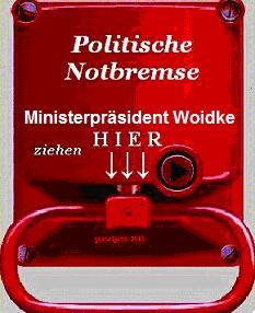 Notbremse_Woidke