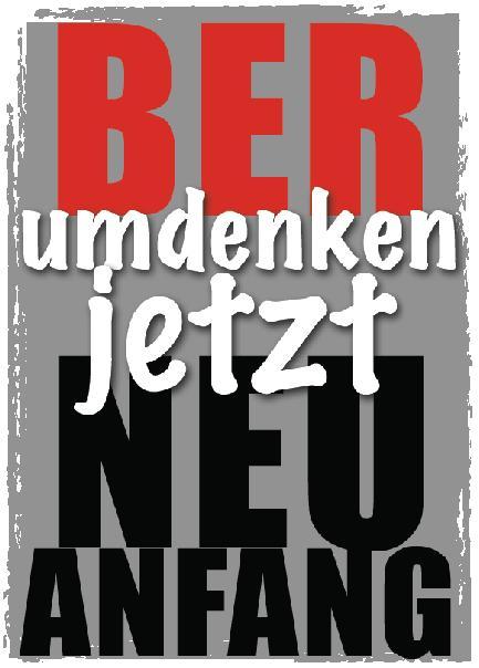 umdenken_2014_Web
