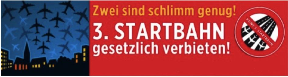 Keine_dritte_Start_Landebahn_am_BER