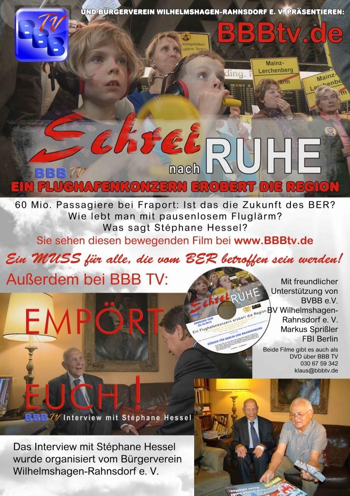 Plakat_Schrei_nach_Ruhe