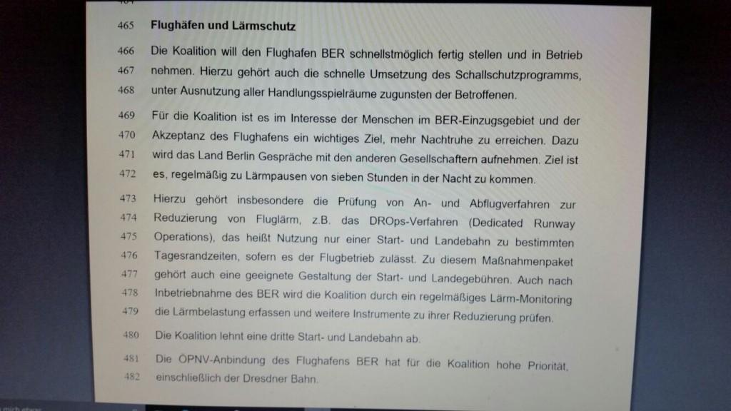 20161116_koalitionsvertreg_zum_ber_in_berlin