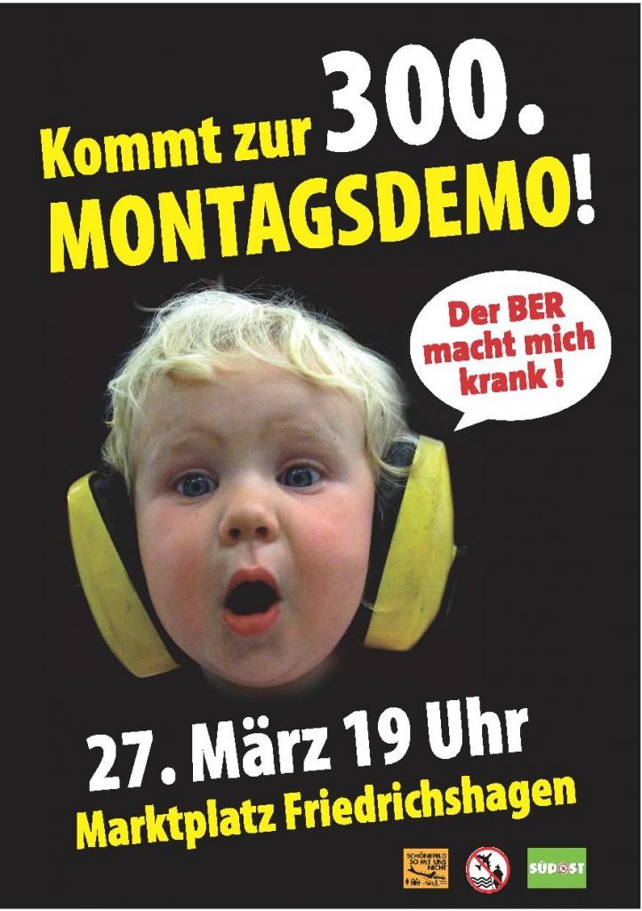 300_Montagsdemo_Friedrichshagen