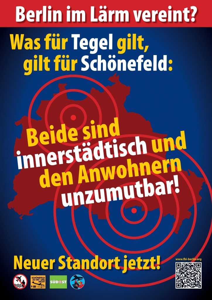 FBI_zum_BER_und_zu_Tegel_v_210920171-page-001