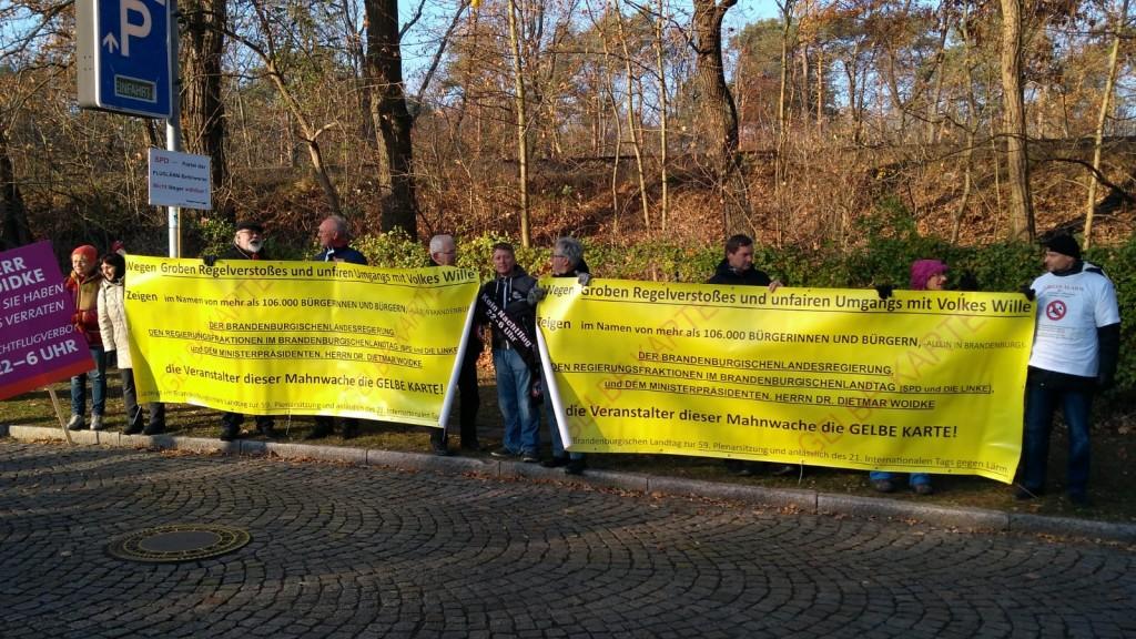 20181117_MW_Potsdam_SPD_Parteitag