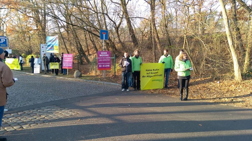 20181117_MW_Potsdam_SPD_Parteitag_2Bild